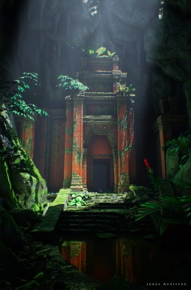 jonas-axelsson-cavetemple-scene-01-tall