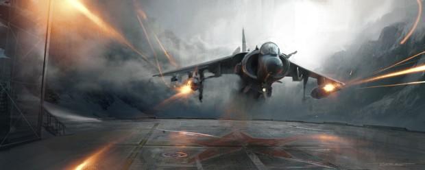 jonathan-berube-harrier-jet-jonathan-berube-concept-art-030