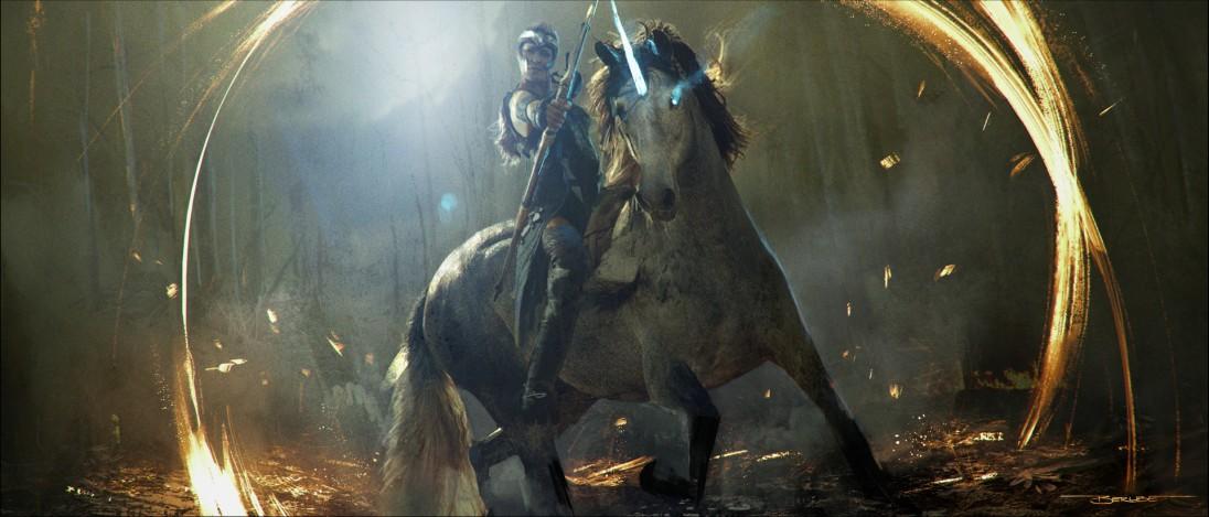 jonathan-berube-jonathan-berube-art-director-unicorn-horse-chick