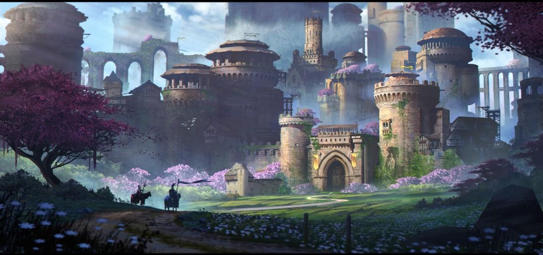 jonathan-dufresne-castle-flat-large