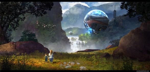 jonathan-dufresne-environment-practice-sci-fi