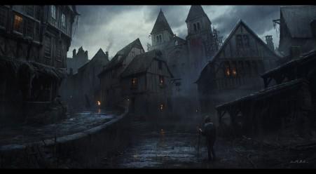 vladimir-manyukhin-dark-ages