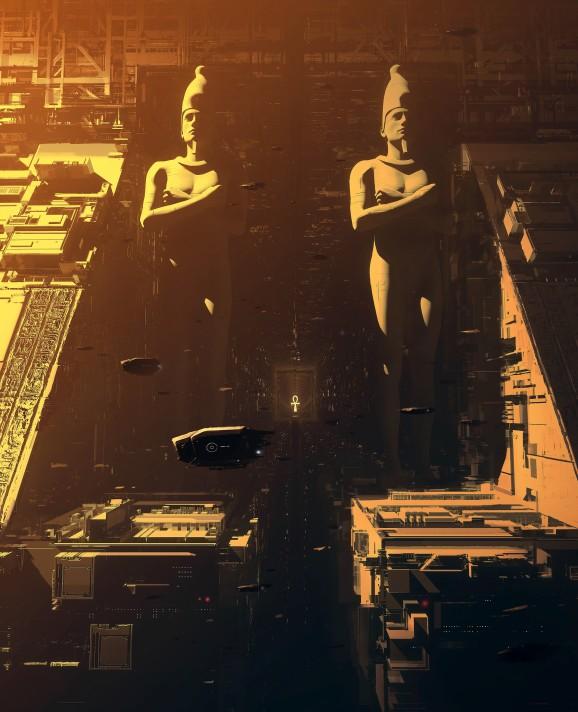daniel-liang-2017-10-6-egypt-statue11
