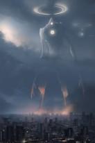 denis-loebner-titans2