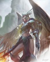 jong-il-kim-10-a-valkyrie-warrior-s