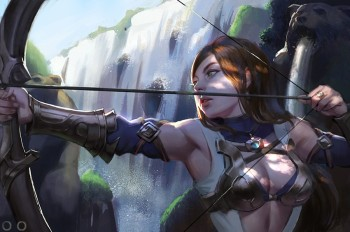joo-archer-01-s