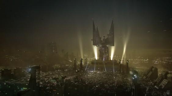joseph-mclamb-futurecity-01