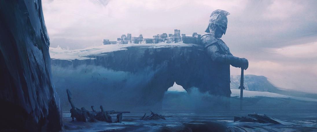 juhani-jokinen-cliffs-of-ereth-agoir-web2