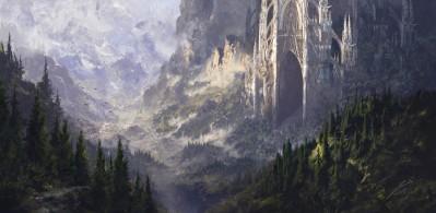 julian-bauer-the-mountain-palace