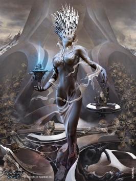 kargall-queen-of-destruction-1-a871f42a-p54r