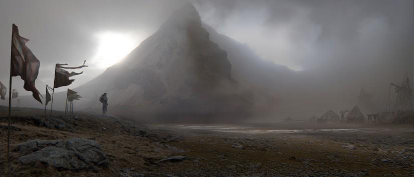 karl-lindberg-environment-01
