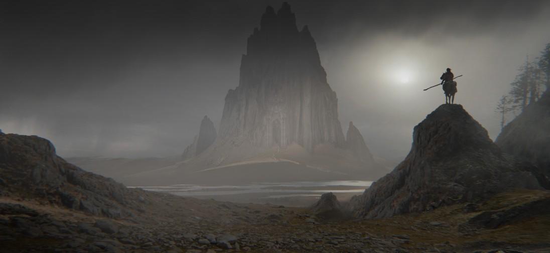 karl-lindberg-environment-02