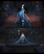 fang-xinyu-image