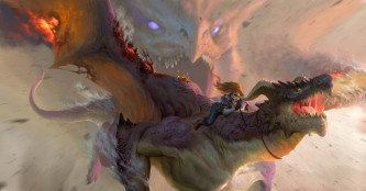 iqnatius-budi-dragon-banner-fear-color-wip3-fin