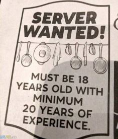 server_wanted