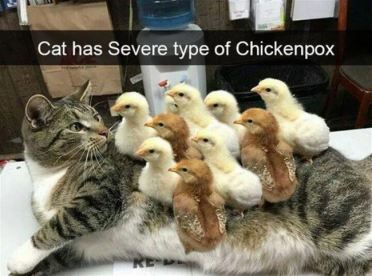 severe_case_of_chickenpox