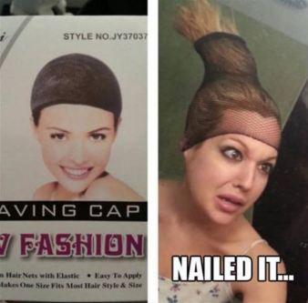 she_nailed_it