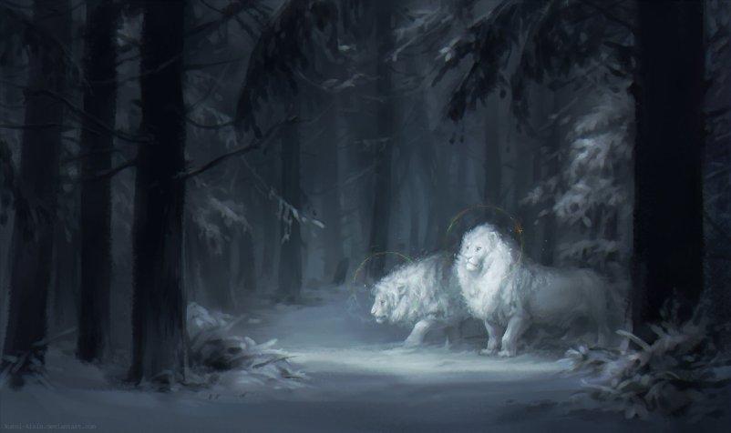 snow_gods_by_kuroi_kisin-dbnaou6