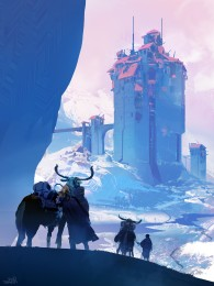 sparth-blue-mix-3-combo-final-small
