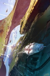 sparth-scalzi-cover-2-final-sparth-small