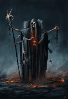 stefan-koidl-cdc-demon2