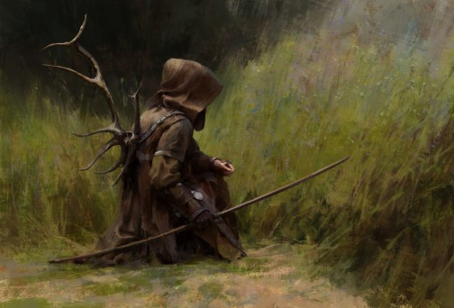 swang-hunter