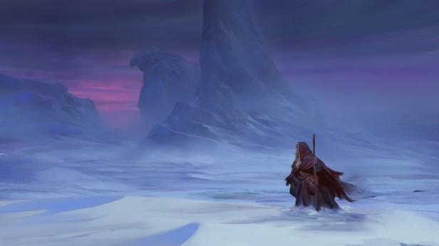 the-art-of-even-amundsen-14