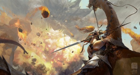 the-fantasy-art-of-ken-liu-01