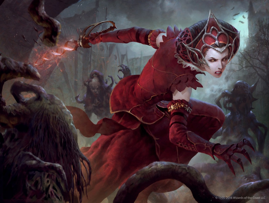 the-fantasy-art-of-lius-lasahido-19