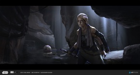 the-scifi-art-of-alexander-dudar-13