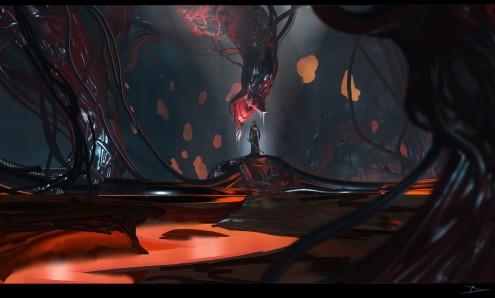 the-scifi-art-of-goran-delic-10