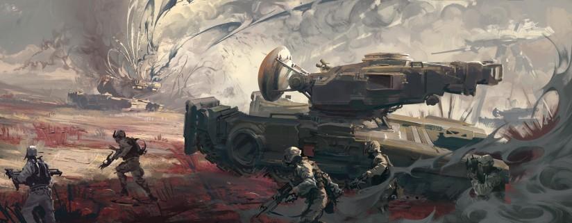 thomas-chamberlain-keen-tanks