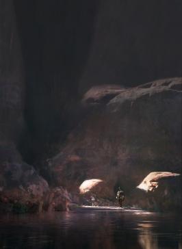 thomasdubois-reflections-1-fdc6f4ec-501h