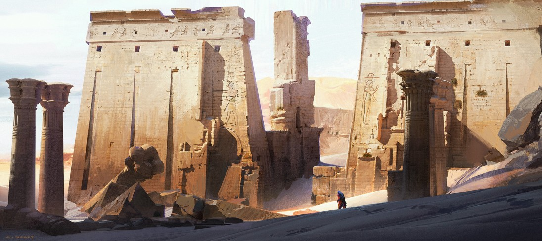 timothy-rodriguez-egypt-temple-002-005-tr