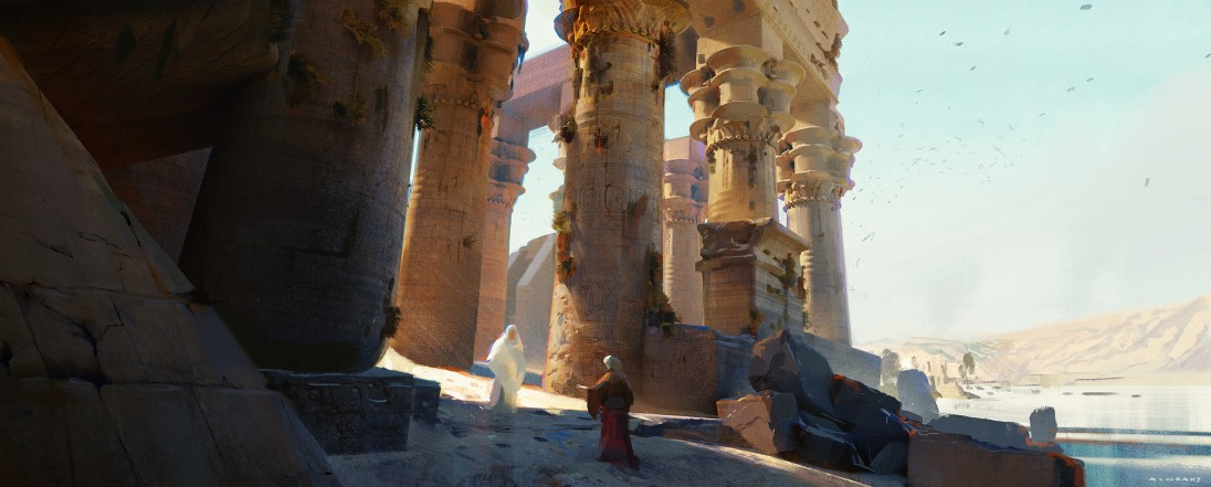 timothy-rodriguez-egypt-temple-tr