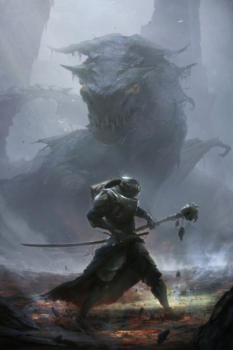 ptitvinc-dragon-fog-1-ce6d14d3-6f4m