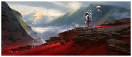 quentin-mabille-desert-rocks-7b