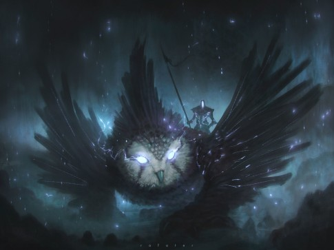 rafael-teruel-spitpaint-253-night-owl-b-by-rafater-rafael-teruel