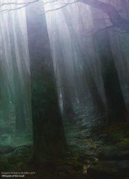 raphael-lubke-concept-art-misty-forest-publish-1000-680x948
