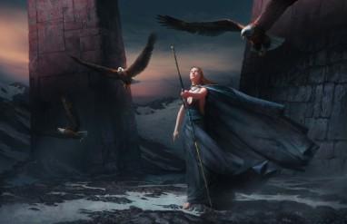 rene-aigner-fantasy1