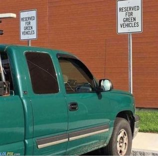 Reserved_For_Green_Vehicles