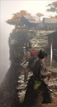 Ronin-Skirmish-Wargames-Cover-Art-by-Jose-Daniel-Cabrera-680x1284