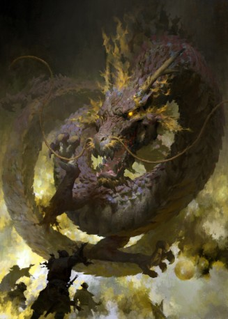 ruan-jia-east-dragon-2