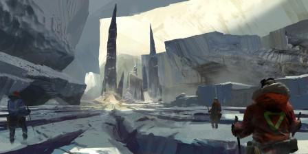 ryan-gitter-ancientsite-01