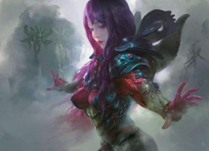 sélection-inspiration-digital-painting-13