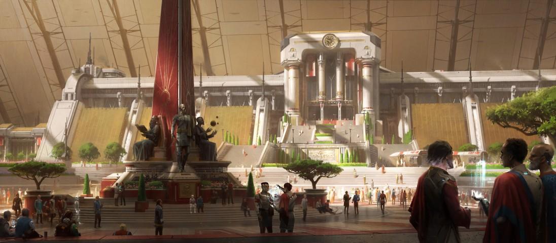 sean-vo-nilos-citadel-v02