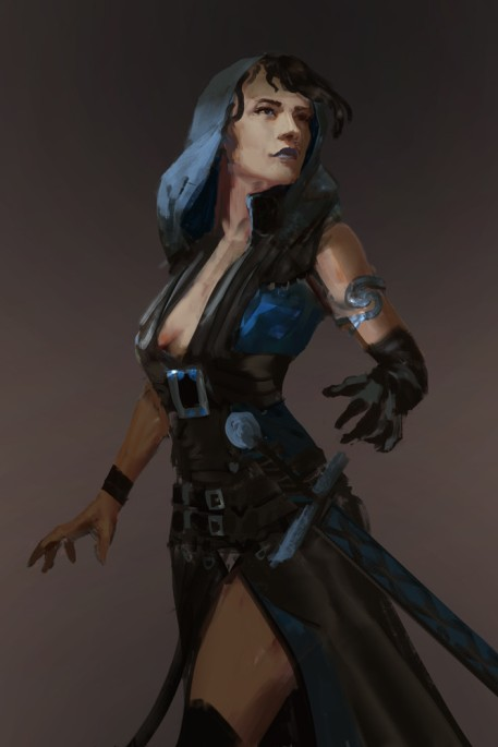 sebastian-horoszko-17-blue