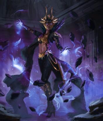sebastian-horoszko-34-evil-wizardress