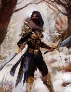 sebastian-horoszko-52-wood-assassin