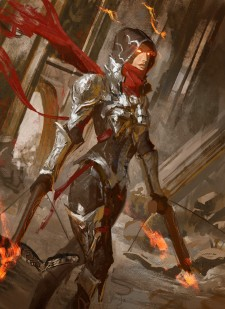 sebastian-horoszko-77-demon-hunter